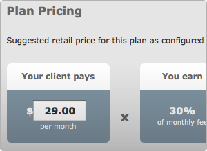 clients-pay.png