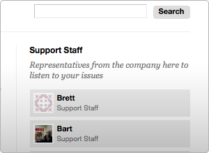 support-staff.png